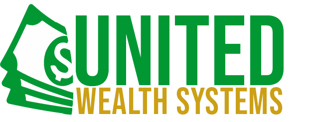United Wealth Systems